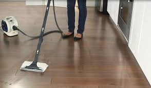 Vax Steam Mop For Laminate Floors by Vax S5c Kitchen And Bathroom Master Steam Canister Handheld