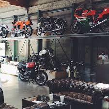 garages garage dekorieren traumgarage garagenbau