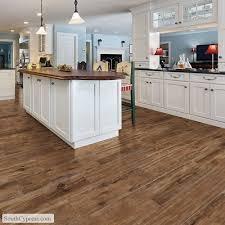 wood tile and laminate floors