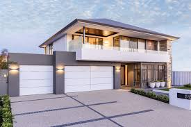 100 Signature Homes Perth How Much Do Site Works Cost For A New Home In Novus