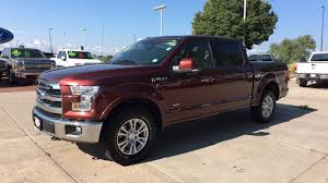 2016 Ford F-150 L Used For Sale Aurora CO Denver Area | Mike ... Denver Dealer Chrysler Jeep Featured Used Vehicles 2010 Ford F250sd Xlt For Sale Co F1260327b 2018 F150 Supercrew Larait 4wd At Automotive Search 2013 F5015440 King Credit Auto Sales F350 King Ranch Diesel Used Truck 2015 L For Aurora Area Mike 2003 F350sd Lariat Drw Sale In Platinum 2016 Ranch Certified Near Colorado