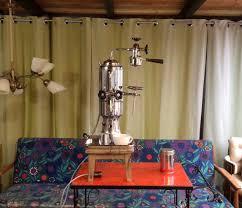 seltene wmf kaffeemaschine der 30er jahre home of vintage