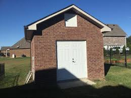 City Tile Murfreesboro Tn by 2530 Pebblecreek Ln Murfreesboro Tn Mls 1872636