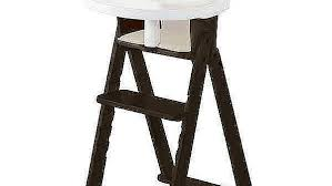Evenflo Majestic High Chair by Meowsville Com Folding Chair