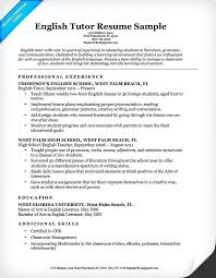 Cover Letter Best Marketing Resume Examples Sales And Template For Teachers English Teacher Cv