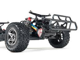 ARRMA FURY BLX 1/10 Scale 2WD R/C Stadium Truck - Designed Fast ... Remote Control Trucks In Mud 44 Videos Best Car 2018 Arrma Fury Blx 110 Scale 2wd Rc Stadium Truck Designed Fast Tough Bog Challenge Battle By 4x4 At Iggkingrcmudandmonsttruckseries6 Big Squid Making The Mad Max Part 1 Building A Custom Body Shell Tested Control Toy Story Pizza Planet Truck Cake You Can See Primal Home Rc 4x4 Trail Image Of Vrimageco Scale Trucks For Sale Houston Drone 20 Features Xbox Rc X Rhyoutubecom Bogs Sloppy Dg Offroad Towerhobbiescom And Categories