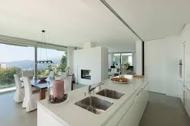 küchenarbeitsplatte aus keramik vor nachteile focus de