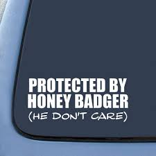 Honey Badger He Don't Care Funny Sticker Decal Notebook Car Laptop Shits Gon Scrape Stanced Lowered Rat Rod Car Truck Sticker Decal I Have Kids Park Too Close And Ill Ding Your Shit Decal Window Cool Vehicle Decals Bahuma Sticker Car Rules Slammed Truck Drift Vinyl Jdm Racing Aliexpresscom Buy Love Sushi Sexy Pose Creative On 2018 Jdm Graphic Amazoncom For Windows Stickers Trucks Attempting To Give A Fc Please Wait Funny Low 4 X Dragon Game Of Thrones Cute Laptop Ford Accsories And