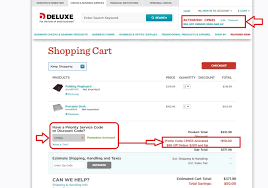 Audio Deluxe Coupon Code / Free Calvin Klein 25 Off Elf Cosmetics Uk Promo Codes Hot Deal On Elf Free Shipping Today Only Coupons Elf Birkenstock Usa Online Coupons Milani Cosmetics Coupon Code 2018 Walgreens Free Photo 35 Off Coupon Cosmetic Love Black Friday Kmart Deals 60 Nonnew Etc Items Must Buy 63 Sale Eligible Case Study Breakdown Of Customer Retention Iherb Malaysia Code Tvg386 Haul To 75 Linux Format Pakistan Goldbelly Discount