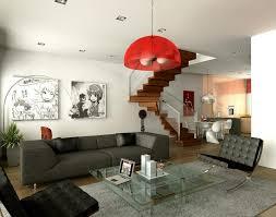 Cute Cheap Living Room Ideas by Living Room Cheap Apartment Decor Stores Hall Room Design Cute