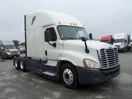 2014 Freightliner Cascadia 125 Sleeper Semi Truck For Sale, 686,866 ... Truck Paper 2018 Freightliner Coronado 132 For Sale Youtube On Twitter Its Truckertuesday And I294 Sales 1987 Peterbilt 362 At Truckpapercom Hundreds Of Dealers 1996 Fld120 Auctiontimecom 2003 Fl70 Online Auctions Heartland Exchange Jordan Used Trucks Inc Impex By Crechale Llc 13 Listings