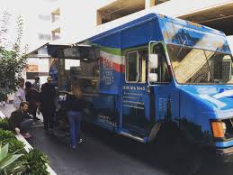 PoV Food Truck On Twitter: