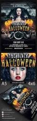 Free Cute Halloween Flyer Templates by 46 Great Layered Halloween Flyers U2013 Buildify