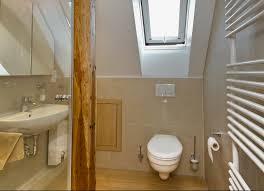 badsanierung im dachgeschoss altbau das sind die kosten