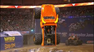 Monster Jam Discount Code! - Beautiful Day Blog Monster Jam Crush It Playstation 4 Gamestop Phoenix Ticket Sweepstakes Discount Code Jam Coupon Codes Ticketmaster 2018 Campbell 16 Coupons Allure Apparel Discount Code Festival Of Trees In Houston Texas Walmart Card Official Grave Digger Remote Control Truck 110 Scale With Lights And Sounds For Ages Up Metro Pcs Monster Babies R Us 20 Off For The First Time At Marlins Park Miami Super Store 45 Any Purchases Baked Cravings 2019 Nation Facebook Traxxas Trucks To Rumble Into Rabobank Arena On