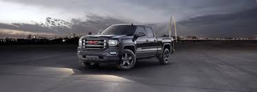 2016 GMC Sierra 1500   Pitre Buick GMC Duggers Services Az Nm Alburque Vehicle Graphics Mhq J R Towing 5417 Punta Alta Ave Nw 87105 Ypcom Tow Trucks Matheny Motors The Garage Expert Auto Repair 87120 When To Call The Truck All In Wrist Auto Repair Caught On Camera Teens Steal Tow Truck Gallery Knittles