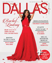 Kirby Suite Life On Deck Rip by Dallas Hotel Magazine Fall Holiday 2017 By Dallas Hotel Magazine
