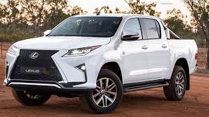 Would A Lexus Pickup Make Sense For The U.S.? - ClubLexus - Lexus ... Awesome In Austin 1976 Toyota Hilux Pickup Barn Finds Pinterest Lexus Make Sense For Us Clublexus Dodge Ram 1500 Maverick D260 Gallery Fuel Offroad Wheels 2017 Truck Ca Price Hyundai Range Trucks Sale Carlsbad Ca 92008 Autotrader 2019 Isf Inspirational Is Review Has The Hybrid E Of Age Could Be Planning A Premium Of Its Own To Rival Preowned Tacoma Express Lexington For Safety Recall Update November 2 2015 Bestride East Haven 2014 Vehicles Dave Mcdermott Chevrolet