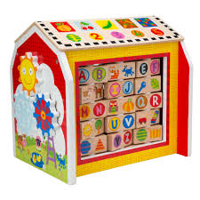 Baby Wooden Activity Cube My Busy Barn From ALEX Jr. 32 Best Wall Decor Images On Pinterest Home Decor Wall Art The Most Natural Inexpensive Way To Stain Wood Blesser House Apple Valley Cafe Townsend Restaurant Reviews Phone Number Painted Apple Crate Shelving Creativity Best 25 Crates Ideas Nautical Theme Vintage Wood Antique Crates Label Old Fruit Produce Rustic Barn Farms Wedding Jam Favors Farming And Favors Wedding Autumn Old Gray Hd Textures Ipad Wallpapers Ancient Key Horseshoe And Red On Wooden Stock Hand Painted Country Primitive Farm Chickens