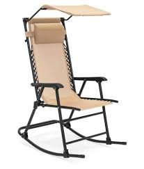 Folding Rocking Chair Portable Outdoor Rocker Porch Zero Gravity ... Best Rocking Chairs 2018 The Ultimate Guide I Love The Black Can Spraypaint My Rocker Blackneat Porch With Amazoncom Choiceproducts Wicker Chair Patio 67 Fniture Rockers All Weather Cheap Choice Products Outdoor For Laurel Foundry Modern Farmhouse Gastonville Classic 10 Awesome Of Harper House Attractive Lugano Wood From Poly Tune Yards Personalized Child Adirondack Bestchoiceproducts Bcp Iron Scroll 20 At Walmart