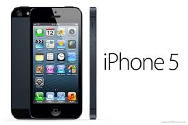 Apple to discontinue iPhone 5 after the launch of iPhone 5S