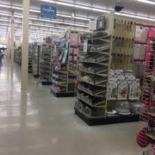 hobby lobby hobby shops 16880 us hwy 441 mount dora fl