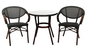 Akamu Outdoor Set Stunning White Metal Garden Table And Chairs Fniture Daisy Coffee Set Of 3 Isotop Outdoor Top Cement Comfort Design The 275 Round Alinum Set4 Black Rattan Foldable Leisure Chair Waterproof Cover Rectangular Shelter Cast Iron Table Chair 3d Model 26 Fbx 3ds Max Old Vintage Bistro Table2 Chairs W Armrests Outdoor Sjlland Dark Grey Frsnduvholmen China Patio Ding Dinner With Folding Camping Alinium Alloy Pnic Best Ideas Bathroom