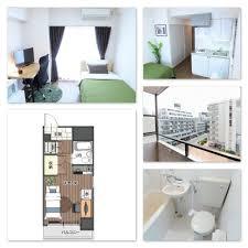 100 Apartments In Yokohama Rent Life RentLifeAgency Twitter