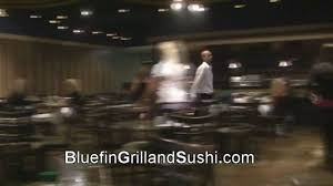 El Patio Simi Valley Brunch by Bluefin Grill U0026 Sushi Video Simi Valley Ca Youtube