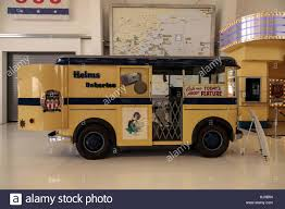 Yellow 1940s Divco Helms Bakery Truck Displayed At The Lyon Air ... For Sale Brian Cowdery Metal Sculpture 1939 Divco Twin Helms Bakery Truck 1936 Delivery For Classiccarscom Cc885312 Rm Sothebys 1934 Monterey 2011 On Craigslist 1940 Cars And Bikes Pinterest Bread Stock Photos Images Alamy La Christmas Shopping Complex Totally 1930 Coach Milk 2015 Nsra Nationals Youtube