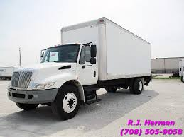2009 Naviatar 4300 (NON-CDL) 24 Ft Straight Truck With Lift Gate ... 2009 Naviatar 4300 Noncdl 24 Ft Straight Truck With Lift Gate Used Trucks For Sale Cluding Freightliner Fl70s Intertional Driving School In San Bernardino Cdl Jobs Vs Non Socage 94tww Installed On 2018 Kenworth T300 Bucket Nyc Dot And Commercial Vehicles Inventyforsale Rays Sales Inc 2012 Isuzu With 16 Body Day Cab Atc Atlas Terminal Company 2007 Elliott L60r Sign Crane M29036 Mack Up To 26000 Gvw Dumps For Box Sale In Wyoming Michigan Trucks For Sale Town Country 5966 2006 Chevrolet C6500 Noncdl Ft