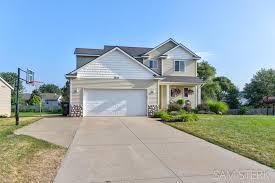 100 Dorr House 1813 143rd Ave MI 49323 MLS 19033632 Coldwell Banker