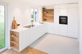 die perfekte arbeitsplatte für jede küche nr küchen