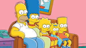 Best Halloween Episodes Of The Simpsons by Simpsons World Launches October 21st Every Single In One