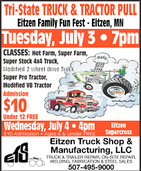 Tri-State Truck & Tractor Pull, Eitzen Truck Shop, Eitzen, MN 4statetrucks Photos And Hastag 164 4 State Trucks Mudflaps Per Pair Minichreshop_com Trucks Theres Still One Hour Left To Swing By Pin Paulie On Everything Trucksbusesetc Pinterest Peterbilt Video More The 2017 389 Flattop Of Candice Cooleys Faith Hard Work Success Growth Continues In Ninth Installment Gbats Tandem Thoughts 4statetrucks Movin Out A Record Breaking 8th Annual Truck Show For St Christopher Fund Tristate Tractor Pull Eitzen Shop Mn