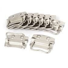 Faucet Handle Puller Tool by Compare Prices On Tool Box Door Handle Online Shopping Buy Low