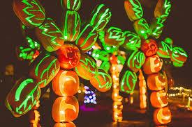 Auburn Pumpkin Patch by Pumpkin Nights Home Facebook