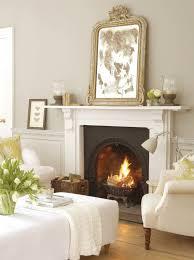 Primitive Living Room Furniture by Captivating Primitive Living Room Furniture Using Buffet Table