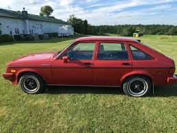 EBay Find: 1987 Chevrolet Chevette – The Other One For Sale 1955 Chevy With A Lsx V8 Engine Swap Depot 852 Old Truck Chevrolet Viking 1960 Black Frame Decor Wall Print Ebay 1949 Chevrolet Other Pickups 3800 5window 1 Rare Rides 1990 Gmc Spectre Bold Colctible Or Junk Customized 1963 Dodge Dart Pickup For On The Drive C10 From Fast Furious Is Up Auction 1951 3100 4bt Diesel Inlinefour 65 Rat Rod Shady Lady Ebay Youtube Chevy Hot Rod Rat Pickup Patina Shop Not Air Ride Willys Jeep On 1930 Wiring Library And Obscure 1937 Mack Jr Pickup Truck