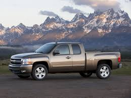 GM Recalls 1.9 Million Trucks And SUVs Equipped With Takata Airbags ... Airbags For Truck New Car Updates 2019 20 More Deaths And Recalls Related To Takata Pfaff Gill Air Suspension Basics For Towing Ultimate Hybrid Trailer Axle Torsionair Welcome Mrtrailercom How Bag Your Truck 100 Awesome Fiat Chrysler Recalls 12 Million Ram Pickups Due Airbag 88 Hilux Custom The Best Stuff In World Pinterest Food On Airbags Shitty_car_mods Can Kill You Howstuffworks Group Replace In 149150 Trucks Motor Trend Power Than Suspension Lol Bags Next 2014 Ram 1500 Safety Features