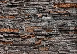 fototapete selbstklebend steinoptik 392x280 cm tapete wandtapete wandbilder klebefolie dekofolie tapetenfolie wand dekoration wohnzimmer 3d effekt