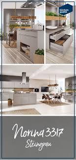 47 wohnküche offen großzügig ideen in 2021 wohnküche
