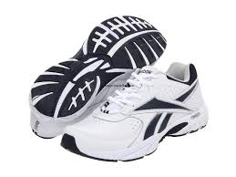 Coupon Code Reebok Walk Around White Athletic Navy Shoes For ... Coupon Code 201718 Mens Nike Air Span Ii Running Shoes In 2013 How To Use Promo Codes And Coupons For Storenikecom Reebok Comfortable Women Black Silver Shoe Dazzle Get Online Acacia Lily Coupon Code New Orleans Cruise Parking Coupons Famous Footwear Extra 15 Off Online Purchase Fancy Company Digibless Tieks Review I Saved 25 Off My First Pair Were Womens Asos Maxie Pointed Flat Chinese Laundry Shoes Proderma Light Walk Around White Athletic Navy Big Wrestling Adidas Protactic2