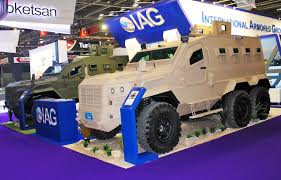 IAG Looks To Production Of New Armoured Vehicles In Ukraine ... Marauder Multirole Highly Agile Mineprocted Armoured Vehicle Kamaz63968 Typhoonk Mrap Armored Truck April 9th Rehearsal Tank Archives Israeli Sandwiches Toronto Automaker Turns Ford F 550s Into Trucks For Public Sale Russian Defence Company Unveiled Buran 44 Armoured Truck 2016 Terradyne Gurkha Rpv Drivingca Youtube Rm Sothebys 1972 600 The Fawcett Movie Cars This Is The Perfect Schoolbus Zombie Apocalypse Used F700 Diesel Armored Cbs Trucks 2k Big Heavyduty F0rd Pinterest Calgary Police Swat Suburban Shubert Van Mafia Wiki Fandom Powered By Wikia