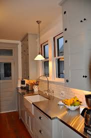 does warm glow cabinet led lighting really exist