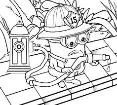 Full Image For Coloring Pages Minions Halloween Dave Religious Mandala Minion