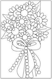 Pleasant Design Ideas Wedding Coloring Books Free Printable Book