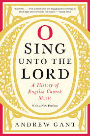 O Sing Unto The Lord: A History Of English Church Music, Gant Ice Sculptures Why Evolution Is True 39 Best Books Humanities Philosophy Images On Pinterest Love Is Not A Triangle Blog Tour A Photographic Of Plus One Cake Wrecks Home The University Chicago Scavenger Hunt October 2012 Library News Paul Ehrenfest And The Dilemmas Modernity Pdf Download Available 4212 Art Deco Graphics Gardens An Essay Human Cdition Harrison Of Stock Photos
