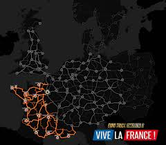 Image - Vive La France Map.jpg | Truck Simulator Wiki | FANDOM ... Delivery Goods Flat Icons For Ecommerce With Truck Map And Routes Staa Stops Near Me Trucker Path Infinum Parking Europe 3d Illustration Of Truck Tracking With Sallite Over Map Route City Mansfield Texas Pennsylvania 851 Wikipedia Road 41 Festival 2628 July 2019 Hill Farm Routes 2040 By Us Dot Usa Freight Cartography How Much Do Drivers Make Salary State Map Food Trucks Stock Vector Illustration Dessert