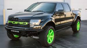 2014 Ford F150 SVT Raptor Pickup | S169 | Chicago 2014 Raptor Ford Truck Super Cars Pics 2018 Hennessey Velociraptor 6x6 Youtube F150 Model Hlights Fordcom Indepth Review Car And Driver High Performance Trucks Pinterest Updated New Photos 2017 Supercrew First Look Need A 2015 Has You Covered The Ranger Is Realbut It Coming To America Wins Autoguidecom Readers Choice Of Pickup Performance Blog Race Hicsumption
